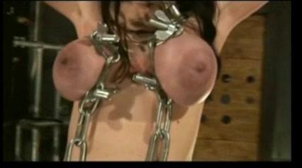 tits tortured 4