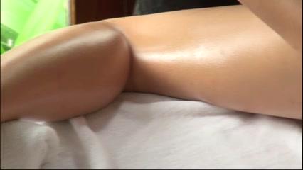 Engelie Oil Massage 1