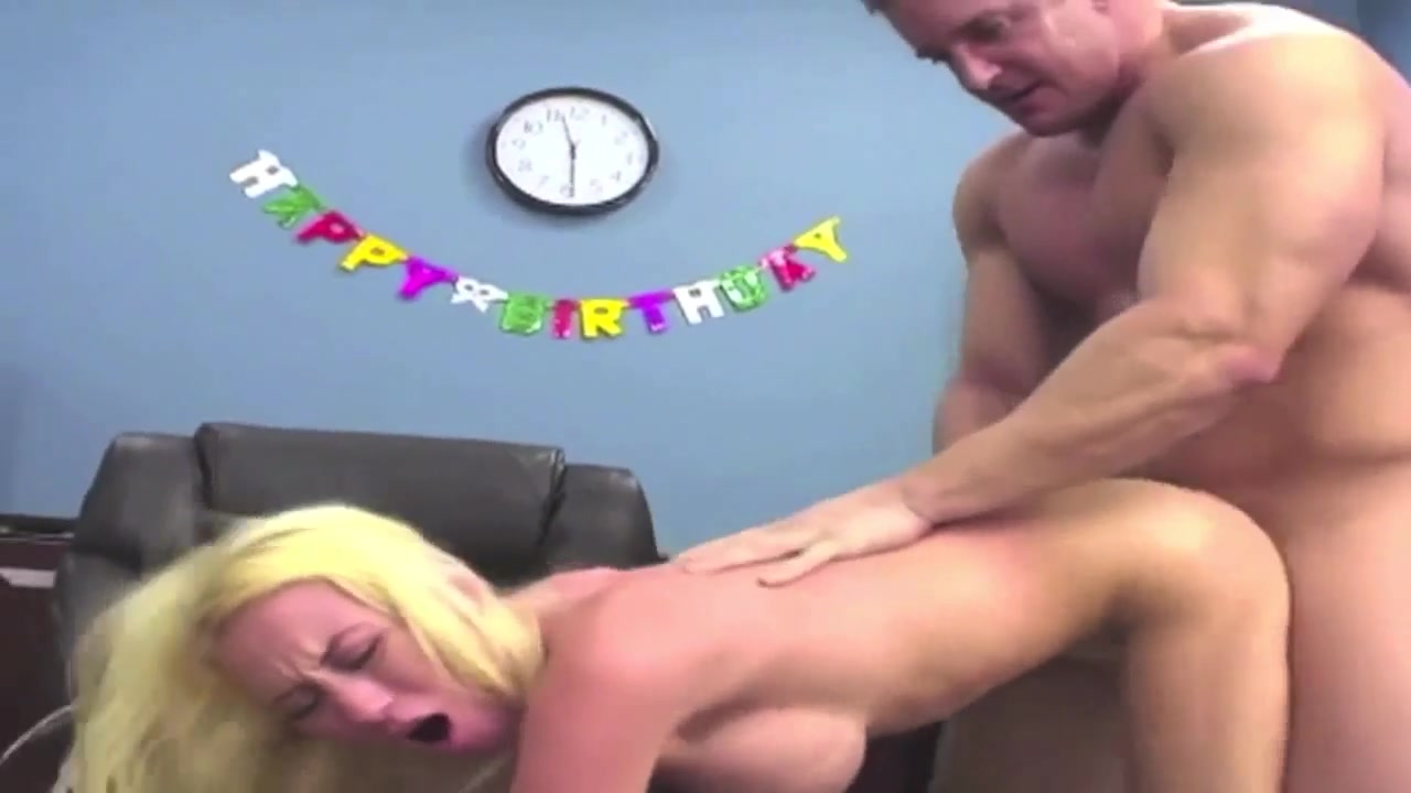 girl Creampie Compilation