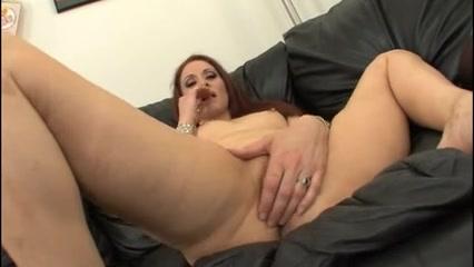 Chloe Nicole-Masturbation