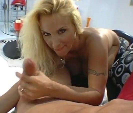 Holly halston gifs titsfuck cumshot