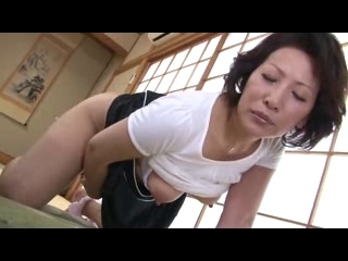 Much mature asian fucking topic Quite