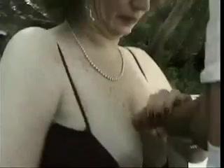 Angelina Cee (Lee)001