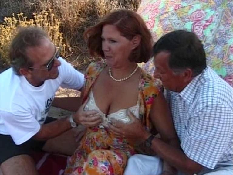 Very young hairless girls having sex