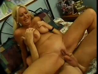 Aged Anastasia Sands Drilled