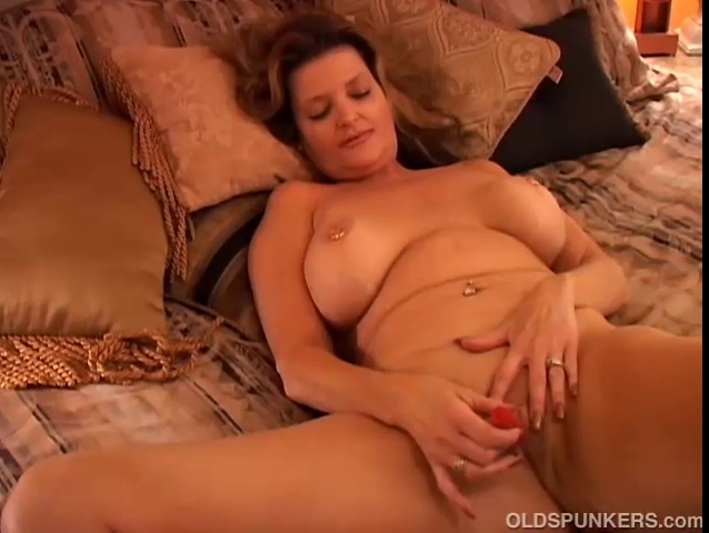 adulti video porno gratis