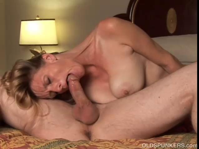 Good Free porn download trailer