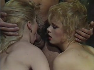 Plný film Sex masáž