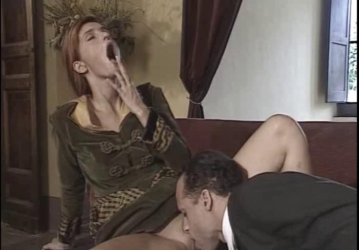 il diario segreto di gianburrasca two (1999) full porn video