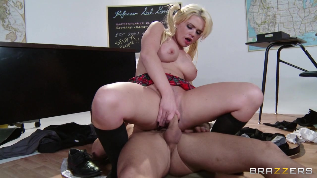 Real Wife Stories: Reunion Romp. Alexis Ford, Johnny Sins