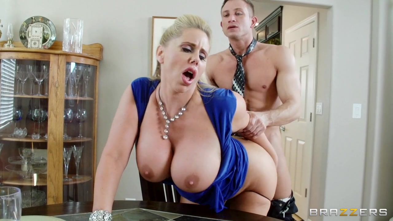 Free and easy sex videos access